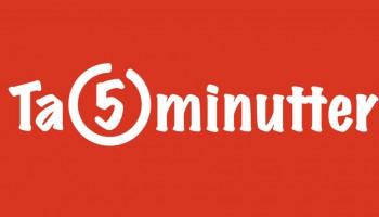 web-framside-5-minutter