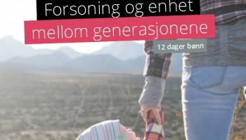 Generasjoner 3