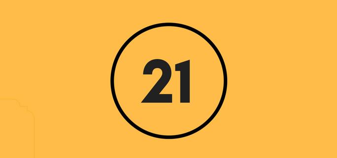 21-dager-3